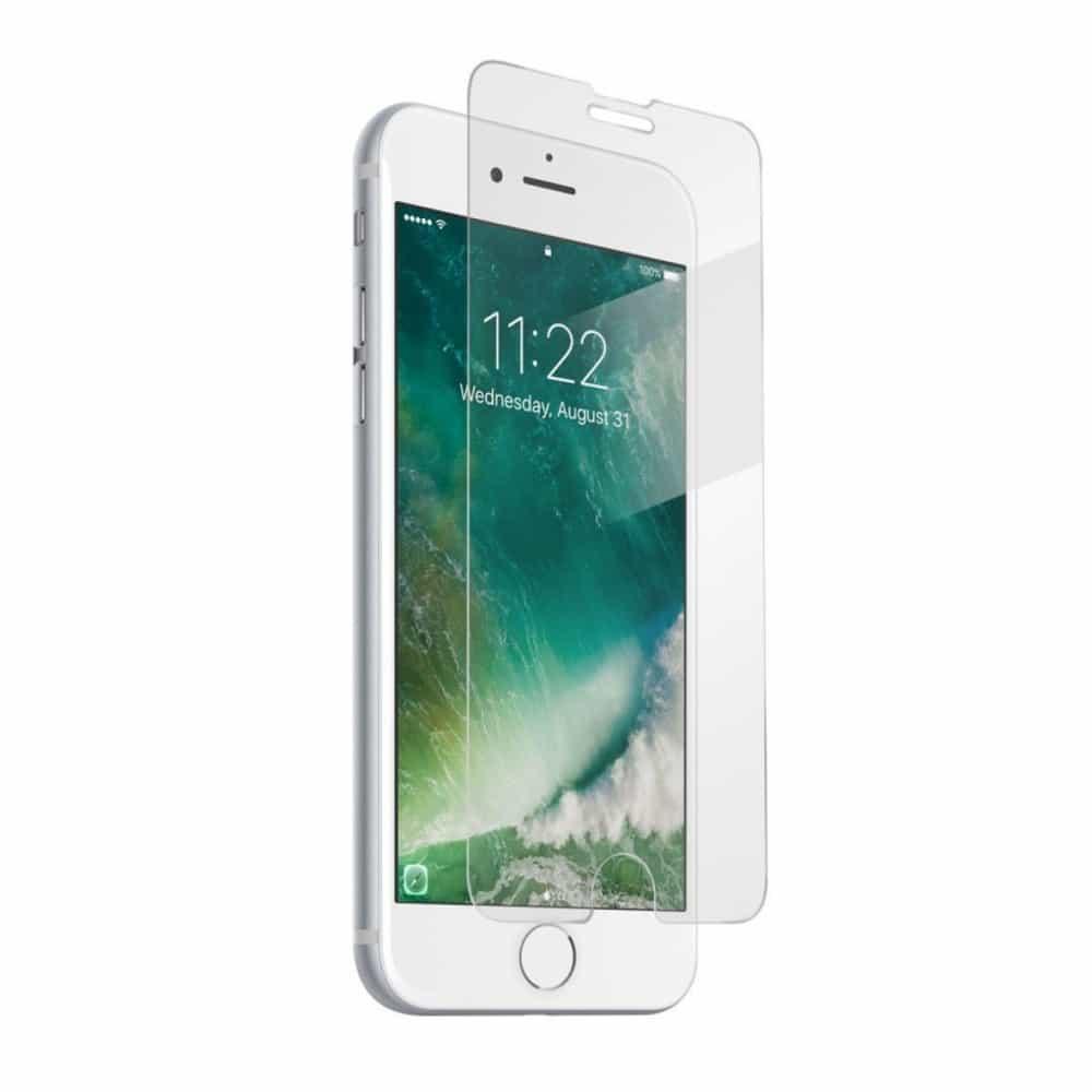 iPhone üvegfólia