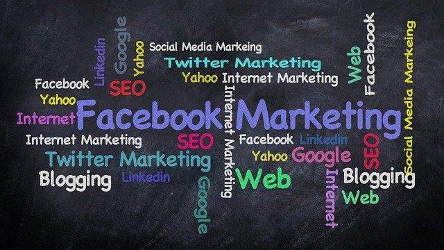 marketingtervezés