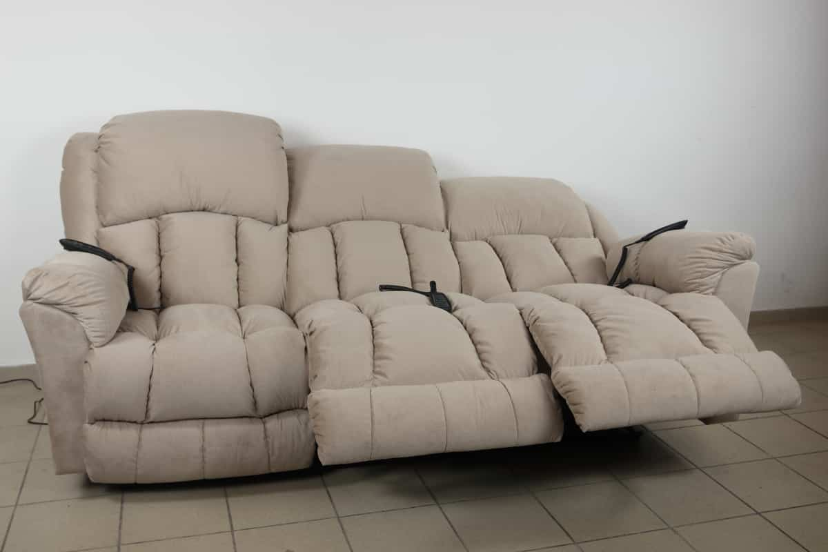 relax funkciós kanapé