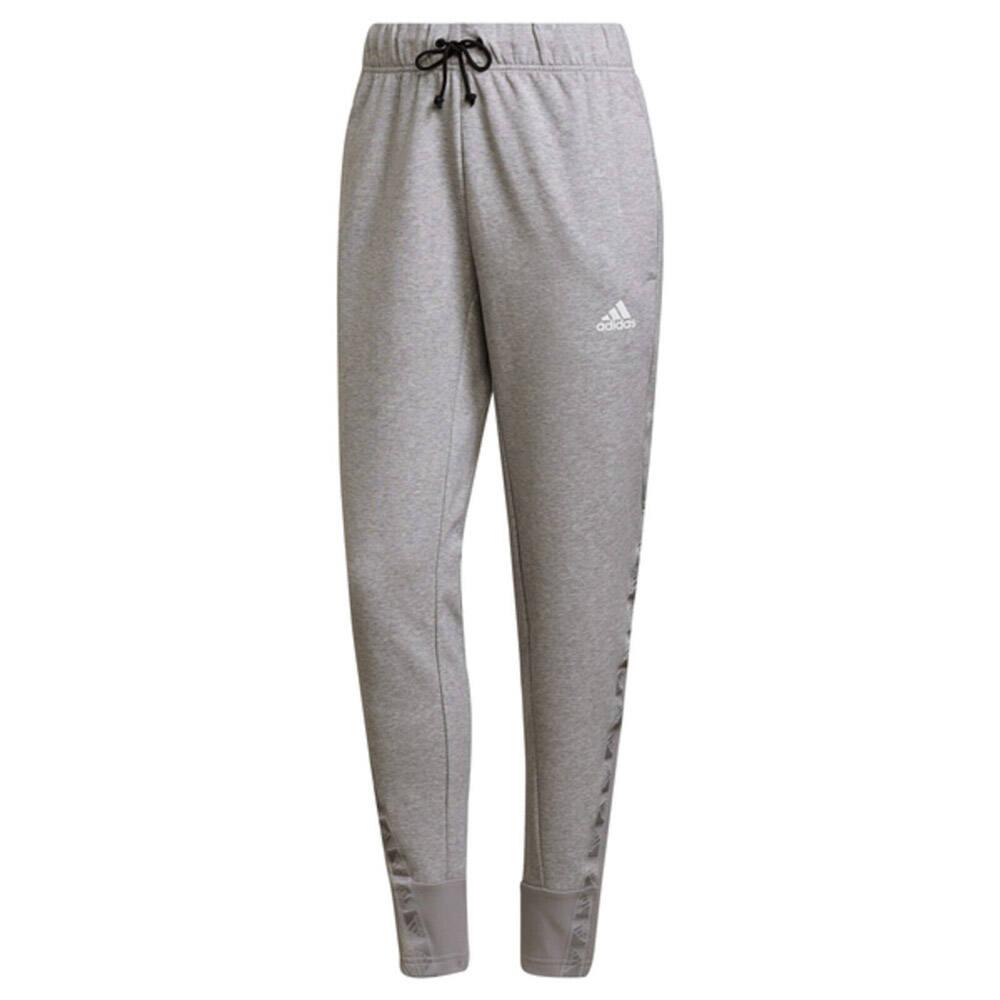 Adidas melegítő nadrág